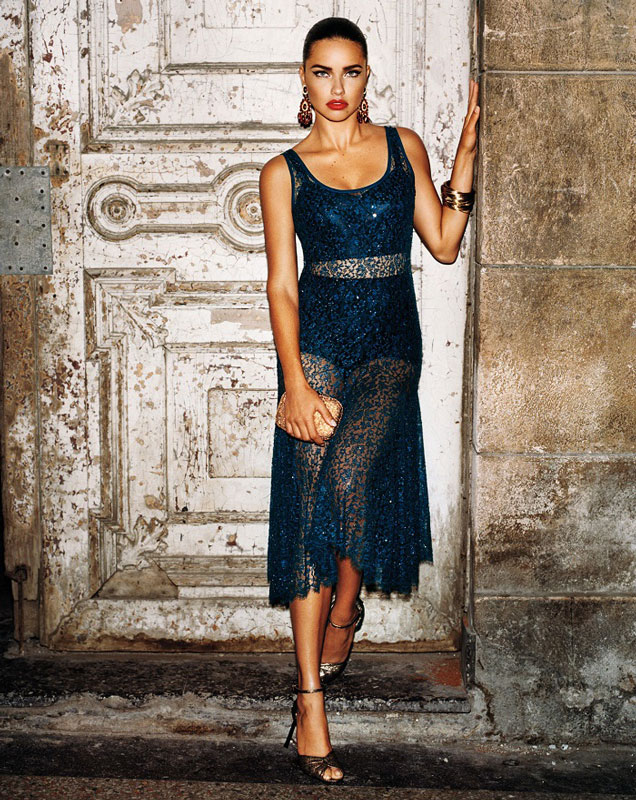 Adriana-Lima-Joan-Smalls-Viva-Cuba-Famost-006