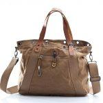 geanta-satchel