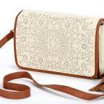 geanta-sling