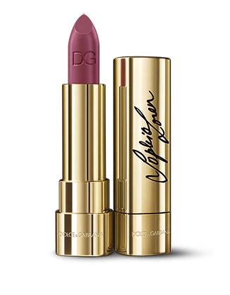 Rujul Sophia Loren N°1 Dolce & Gabbana