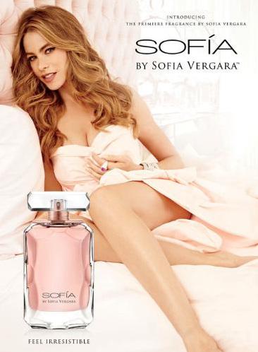 parfumul-sofia-sofia-vergara