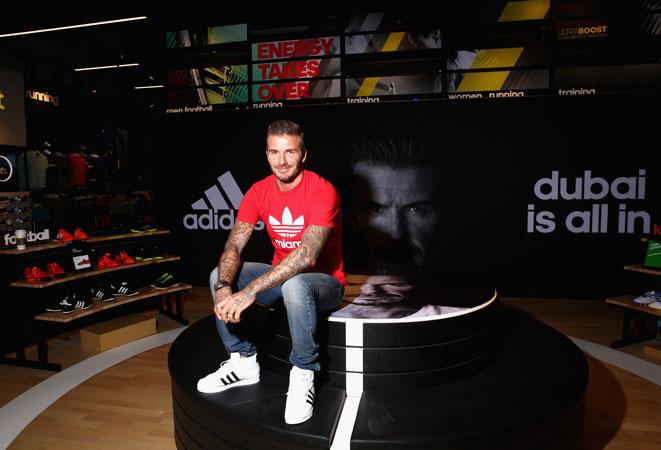 David-Beckham-a-inaugurat-un-magazin-Adidas-in-Dubai-03