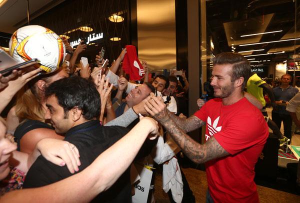 David-Beckham-a-inaugurat-un-magazin-Adidas-in-Dubai-06