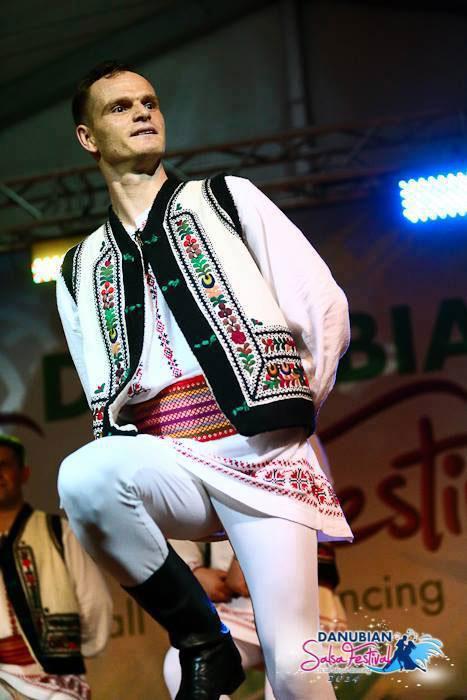 GALATZ-FEST-DANCE-001