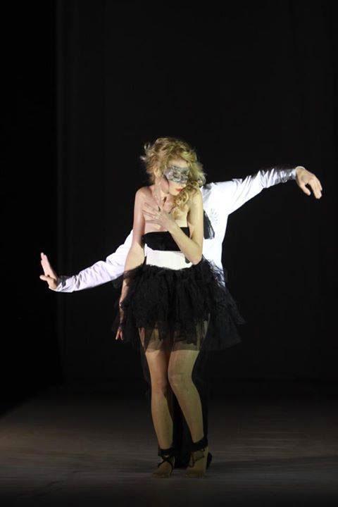 GALATZ-FEST-DANCE-004