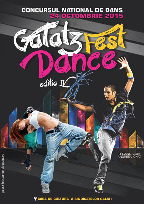 GALATZ-FEST-DANCE-mini