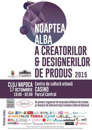 Noaptea-Alba-a-Creatorilor-&-Designerilor-de-produs