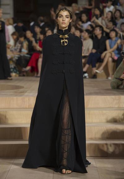 Valentino-Couture-Toamna-Iarna-2015-2016-001