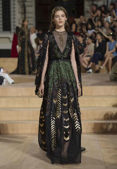 Valentino-Couture-Toamna-Iarna-2015-2016-006