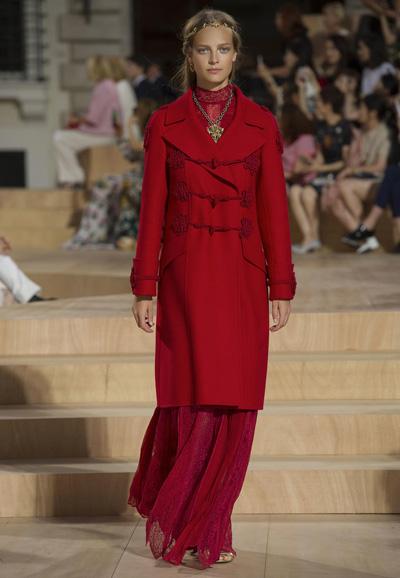 Valentino-Couture-Toamna-Iarna-2015-2016-012