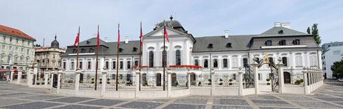 palatul-Grassalkovich