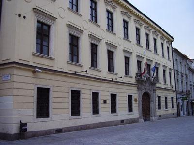 palatul-Palffy-bratislava