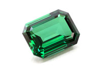 pietre-pretioase-smarald