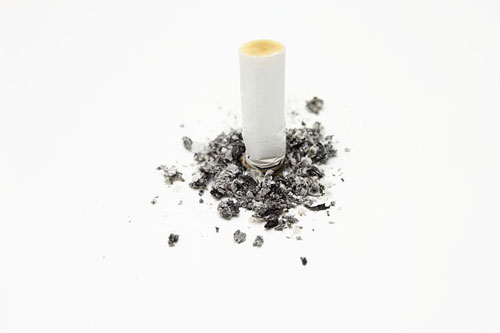 renunta-la-tigara
