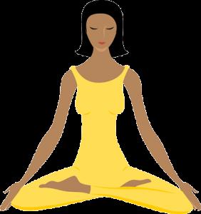 sfaturi-pentru-dormit-ritual-relaxare