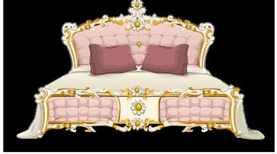 sfaturi-pentru-dormit-saltea-si-perne-confortabile