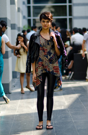 supermodel-indian-Natasha-Ramachandran