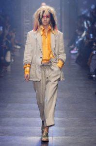 tendinte-vestimentare-femei-Vivienne-Westwood-primavara-vara-2016-007