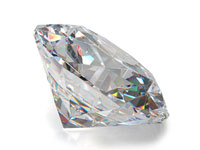 top-10-pietre-pretioase-diamant