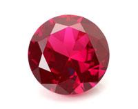 top-10-pietre-pretioase-rubin