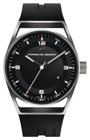 Porsche-Design-1919-Collection-002