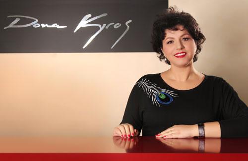 Roxana-Chiroiu-Boteanu-Dona-Kyros-001