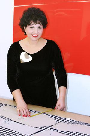 Roxana-Chiroiu-Boteanu-Dona-Kyros-2