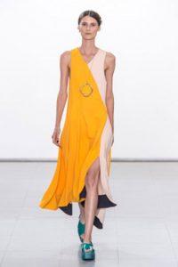 haine-femei-primavara-vara-2016-Paul-Smith-005