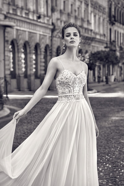 rochie-de-mireasa-ready-to-wear-GALA-601-Galia-Lahav