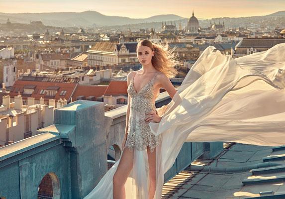 rochie-de-mireasa-ready-to-wear-GALA-605-Galia-Lahav