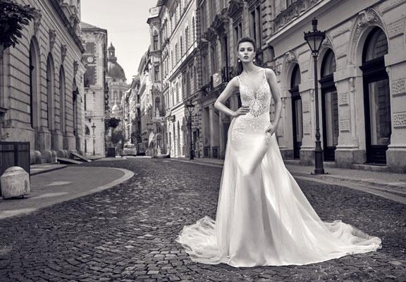 rochie-de-mireasa-ready-to-wear-GALA-610-Galia-Lahav