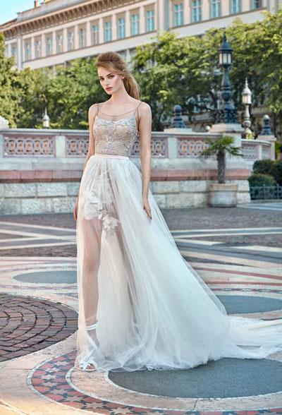 rochie-de-mireasa-ready-to-wear-GALA-611-Galia-Lahav