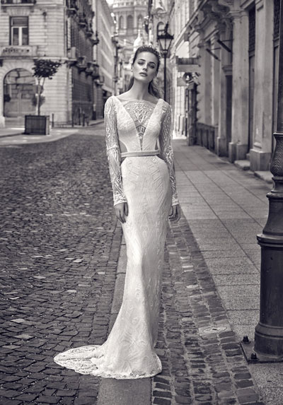 rochie-de-mireasa-ready-to-wear-GALA-612-Galia-Lahav