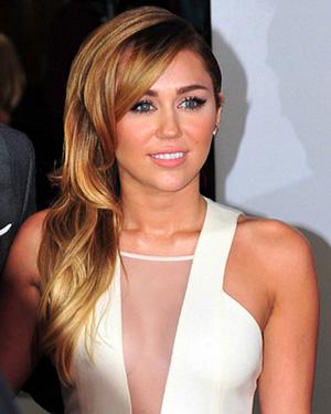 top-sexi-staruri-vegetariene-2015-Miley-Cyrus