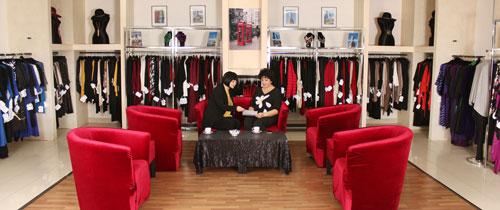 vestimentatie-Roxana-Chiroiu-Boteanu-Dona-Kyros