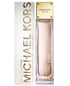 Michael-Kors-Eau-de-Parfum-in-Glam