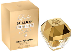 Paco-Rabanne-Lady-Million-Eau-My-Gold