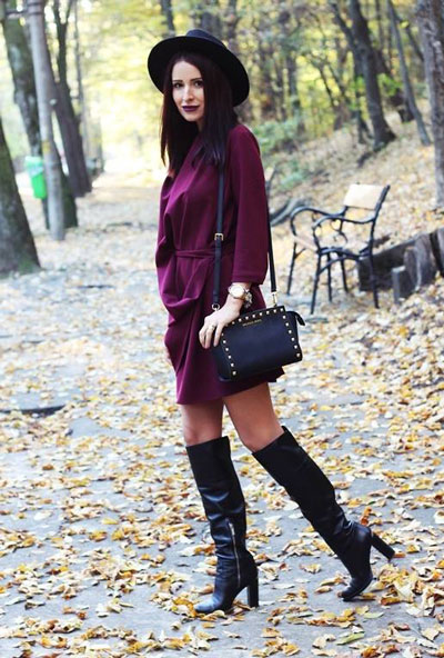 blog-moda-romania-DEEA-CODREA