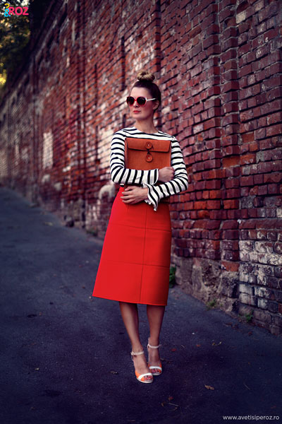blog-romania-moda-LIANA-POPA
