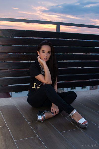 bloguri-moda-ALEXANDRA-MOLDOVAN