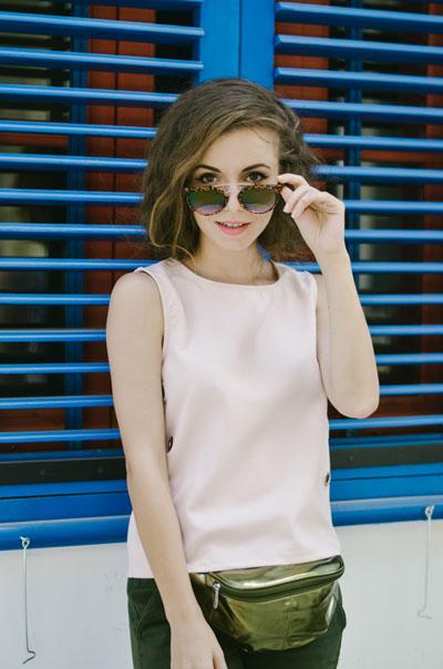 bloguri-moda-ANDREEA-CHIRILA