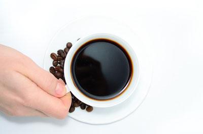 cafea-zilnica