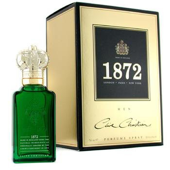 cele-mai-scumpe-parfumuri-masculine-Clive-Christian-1872-Perfume-Spray-for-men