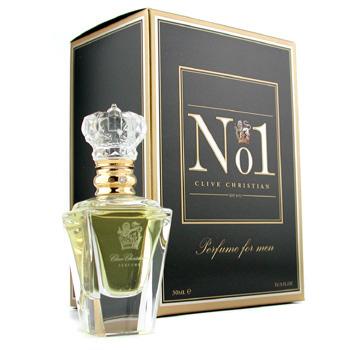 Cele Mai Scumpe Parfumuri Pentru Barbati Famost