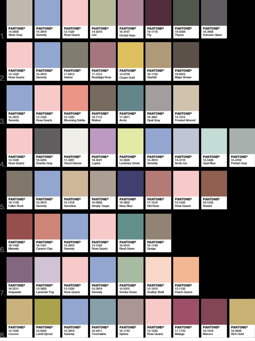 combinatii-de-culori-2016