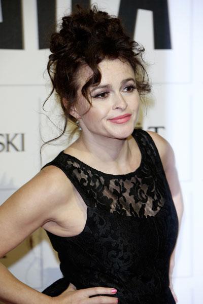 filmul-independent-britanic-2015-Helena-Bonham-Carter