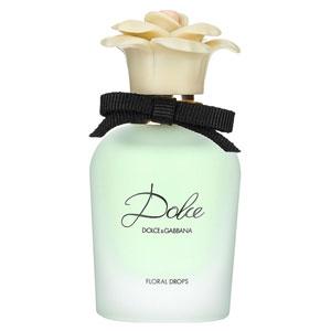 parfum-Dolce-&-Gabbana-Floral-Drops-Eau