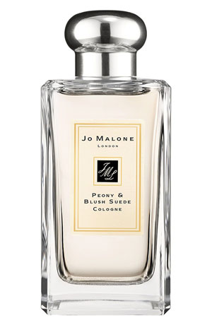 parfum-Jo-Malone-Peony-&-Blush-Suede-Cologne