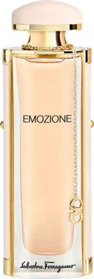 parfum-Salvatore-Ferragamo-Emozione-Eau-de-Parfum