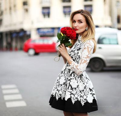 rezolutii-2016-moda-SILVIA-POSTOLATIEV